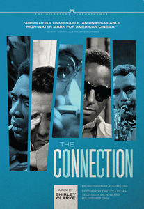 The Connection