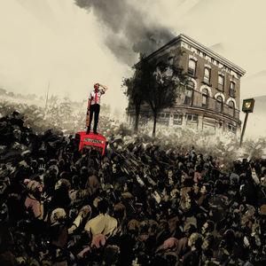 Shaun of the Dead (Original Soundtrack)