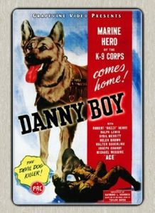 Danny Boy (1946)