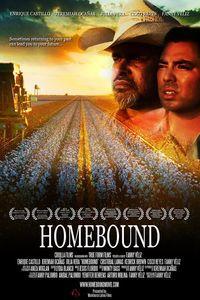 Homebound