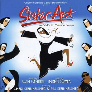 Sister Act [Import]