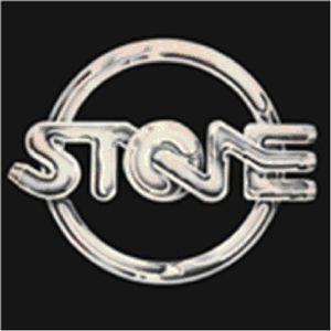 Stone - Original Soundtrack [Import]