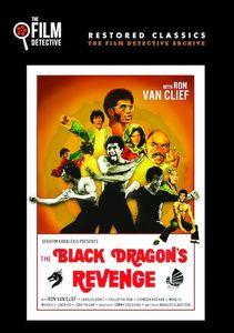 The Black Dragon's Revenge