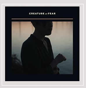 Creature Of Fear - EP