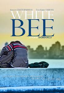 White Bee
