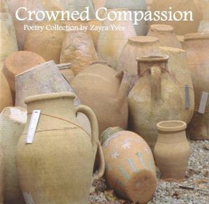 Crowned Compassion