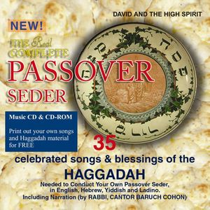 The Real Complete Passover