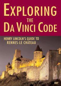 Exploring the Da Vinci Code