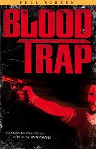 Blood Trap