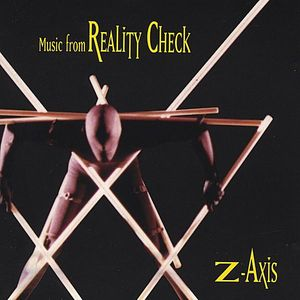 Music from Reality Check