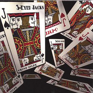 3-Eyed Jacks