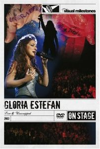 Live & Unwrapped [Import]