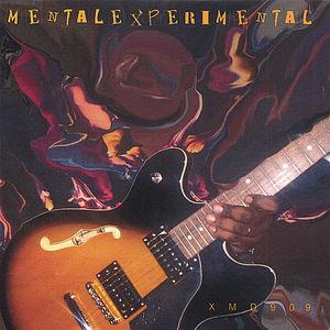 Mental Experimental