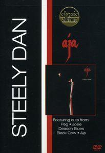 Classic Albums: Steely Dan: Aja