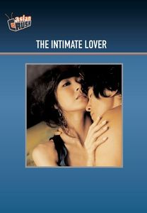 Intimate Lover