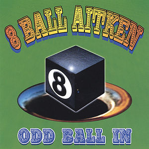 Odd Ball in