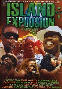 Island Explosion 06-07 3