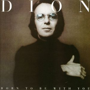 Born to Be with You /  Streetheart [Import]