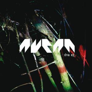 DNA [Import] , Aucan