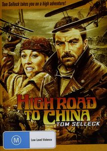 High Road to China [Import]