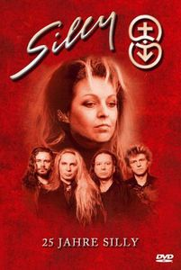 25 Jahre Silly [Import]