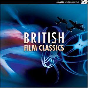 British Film Classics /  Various