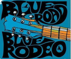 Blue Road [Import]
