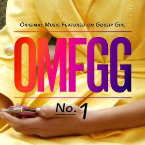 Gossip Girl (Original Soundtrack) [Import]