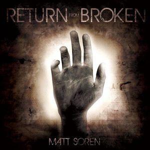 Return from Broken