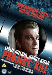 Project Kill [Import]