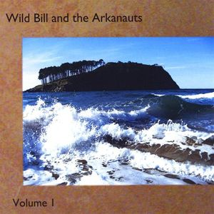 Wild Bill & the Arkanauts