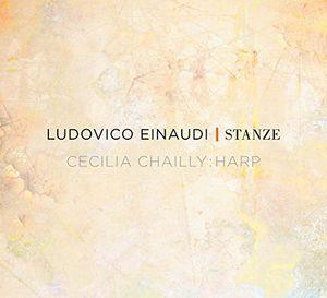 Stanze (Original Soundtrack) [Import]