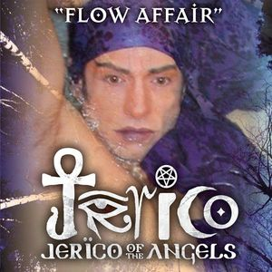 Flow Affair