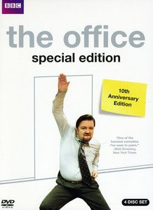 The Office: Special Edition