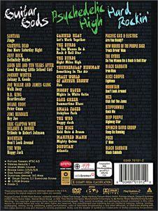 L'anthologie Du Rock [Import]