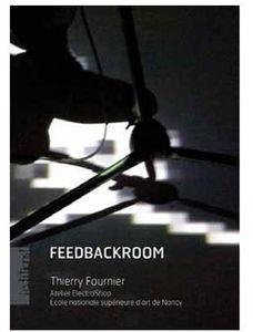 Feedbackroom [Import]