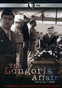 The Longoria Affair