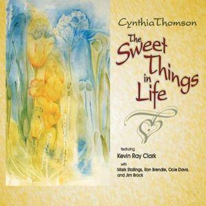 Sweet Things in Life