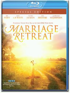 Marriage Retreat: Special Edition