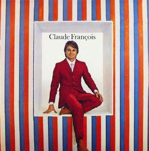 Si Douce a Mon Souvenir [Import] , Claude François