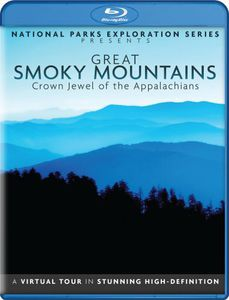 The Great Smoky Mountains: Crown Jewel of the Appalachians