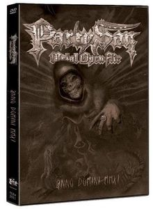 Party San Metal Open Air 2011 /  Various [Import]