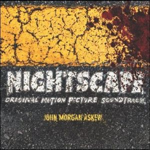 Nightscape (Original Soundtrack)