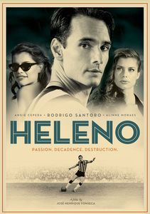 Heleno