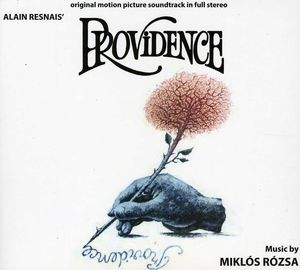 Providence [Import]