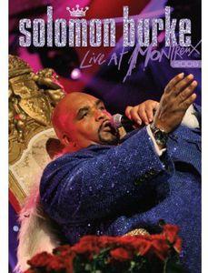 Live at Montreux 2006