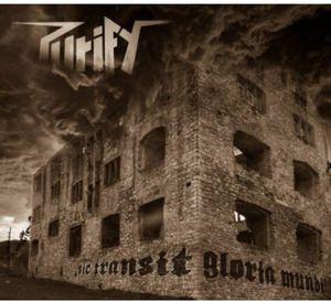 Sic Transit Gloria Mundi [Import]