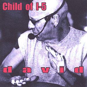 Child of I-5