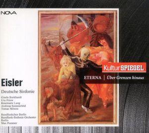 Spiegel-Ed.16 Eisler