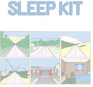 Sleep Kit [Import] , Sleep Kit